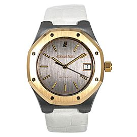Audemars Piguet Royal Oak 14800TR.00 40mm Mens Watch