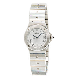 Movado 3989469 28mm Womens Watch