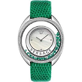 Versace Destiny Spirit 86Q961MD497 S455 38mm Womens Watch
