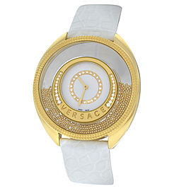 Versace Destiny Spirit 86Q71SD498 S001 38mm Womens Watch
