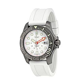 Victorinox Swiss Army 241559 43mm Mens Watch