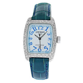 485 28mm Womens Watch