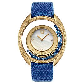Versace Destiny Spirit 86Q741MD49 S282 38mm Womens Watch