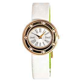 Piaget Possession P10402 29mm Womens Watch