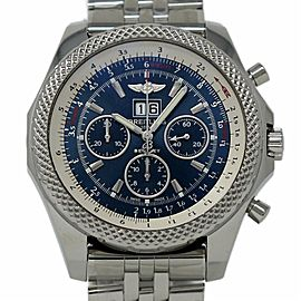 Breitling Bentley A4436412 49.0mm Mens Watch