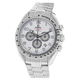 Omega Speedmaster 321.10.44.50.02.001 44mm Mens Watch