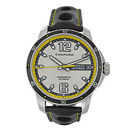 Chopard Classic 45mm Mens Watch