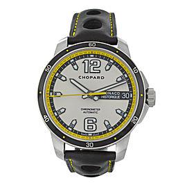 Chopard Classic 45mm Mens Watch