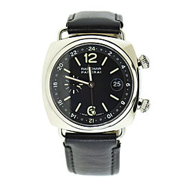 Panerai Radiomir PAM184 42mm Mens Watch