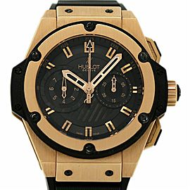 Hublot King Power Foudroyante 715.PX.1128.RX
