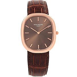 Patek Philippe Philippe 3738 31.1mm Mens Watch