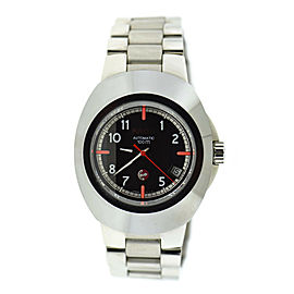 Rado Original Stainless Steel Watch 658.0637.3
