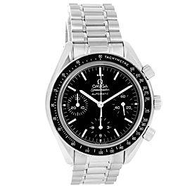 Omega Speedmaster 3539.50.00 39mm Mens Watch
