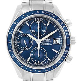 Omega Speedmaster 3212.80.00 40mm Mens Watch