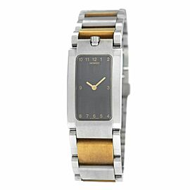 Ladies' Movado Elliptica 84 H5 1431 Stainless Steel Quartz 20MM Watch