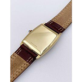 Vacheron Constantin Ref 7813 18K Yellow Gold Lapis Lazuli Dial VERY RARE