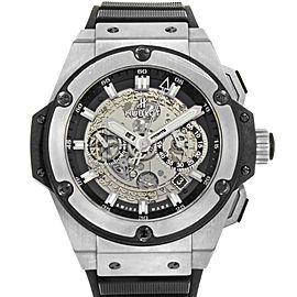 Hublot King Power 701.NX.0170.RX 48mm Mens Watch