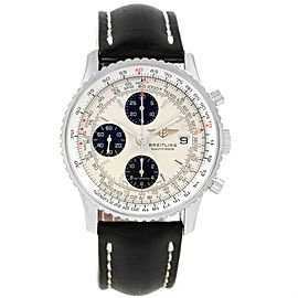 Breitling Navitimer Heritage A13324 42mm Mens Watch