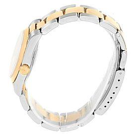 Rolex Date 20548 31mm Womens Watch