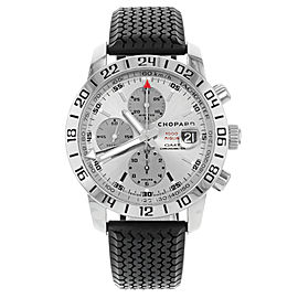 Chopard Mille Miglia 168992-3022 42mm Mens Watch