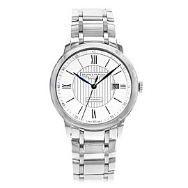 Baume & Mercier Classima MOA10334 42mm Mens Watch