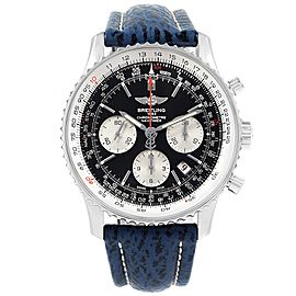 Breitling Navitimer AB0121 43mm Mens Watch
