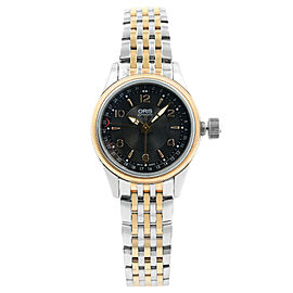 Oris Big Crown Pointer 594-7680-4334 29mm Womens Watch