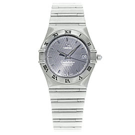 Omega Constellation 1502.40.00 36mm Mens Watch