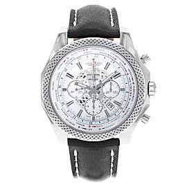 Breitling Bentley AB0521U0/A755-441X 49mm Mens Watch