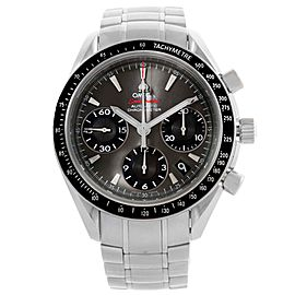 Omega Speedmaster Day Date 323.30.40.40.06.001 40mm Mens Watch