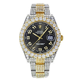 33562bacf58 Buy Certified Pre-Owned Watches for Sale