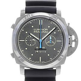 Panerai Luminor PAM00530 47mm Mens Watch