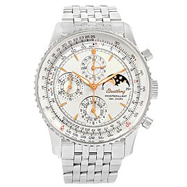 Breitling Navitimer Monbrillant A19030 41.5mm Mens Watch