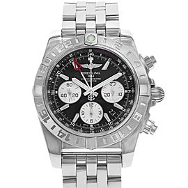 Breitling Chronomat AB042011/BB56-375A 44mm Mens Watch