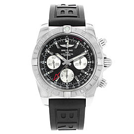 Breitling Chronomat AB042011/BB56 44mm Mens Watch