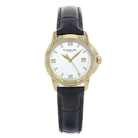 Raymond Weil Tradition 5376-P-00300 27mm Womens Watch