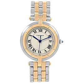 Cartier Panthere Vendome 29mm Womens Watch