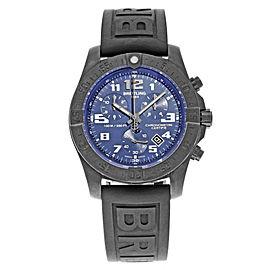 Breitling Chronospace V7333010/C939 43mm Mens Watch