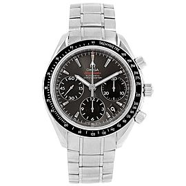 Omega Speedmaster Day-Date 323.30.40.40.06.001 40mm Mens Watch