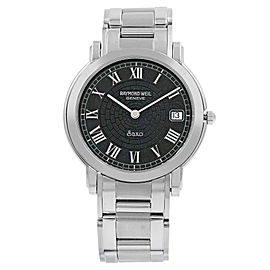 Raymond Weil Saxo 9521 36mm Mens Watch