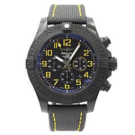 Breitling Avenger XB0170E4/BF29-257S 50mm Mens Watch