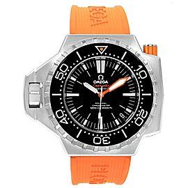 Omega Seamaster 224.32.55.21.01.002 55mm Mens Watch
