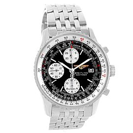 Breitling Navitimer II A13322 42mm Mens Watch