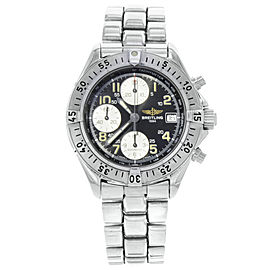 Breitling Colt A13035.1 42mm Mens Watch