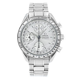Omega Speedmaster Day Date 3523.30.00 39mm Mens Watch