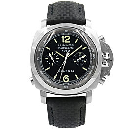 Panerai Luminor PAM00213 44mm Mens Watch