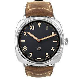 Panerai Radiomir California PAM00424 47.0mm Mens Watch