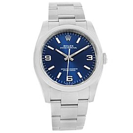Rolex Oyster Perpetual 116000 36.0mm Mens Watch