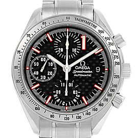 Omega Speedmaster Schumacher Racing Limited Edition Watch 3519.50.00