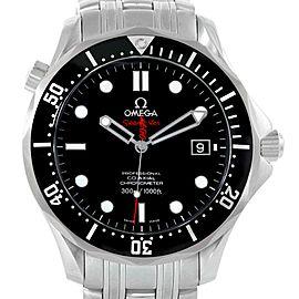 Omega Seamaster Bond 007 212.30.41.20.01.001 41mm Mens Watch